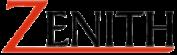 Zenith Art Systems GmbH Logo